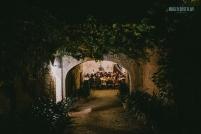 68-boda-paula_serafin