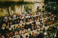 69-boda-paula_serafin