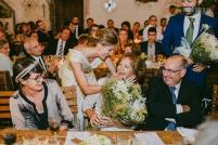 71-boda-paula_serafin