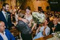 72-boda-paula_serafin