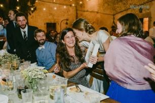 74-boda-paula_serafin