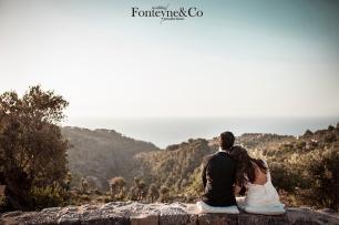 Bodas Moments boda mallorca, weeding in Mallorca, wedding photographer mallorca, fotografo de bodas en Mallorca