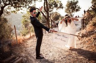 boda mallorca, weeding in Mallorca, wedding photographer mallorca, fotografo de bodas en Mallorca, Moments photos