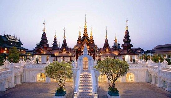 dhara-dhevi-chiang-mai