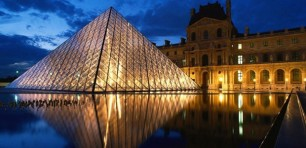 Louvre-Paris-Francia-001-620x300