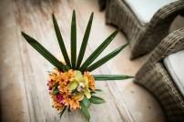 boda mallorca, weeding in Mallorca, wedding photographer mallorca, fotografo de bodas en Mallorca, Moments, fonteyneandco, francisco fonteyne