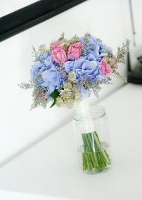 Tendencias florales 2016