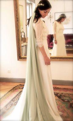 helena mareque yavienelanovia vestido novia2