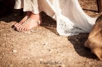 Megan&Dan by Fonteyne&Co_0192