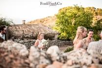 Megan&Dan by Fonteyne&Co_0386