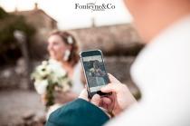Megan&Dan by Fonteyne&Co_0394