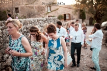 Megan&Dan by Fonteyne&Co_0396
