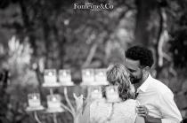 Megan&Dan by Fonteyne&Co_0410