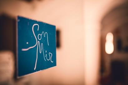 S&M by Fonteyne&Co003
