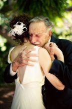 Wedding Photography In Utah