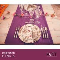 coleccion etnica_2