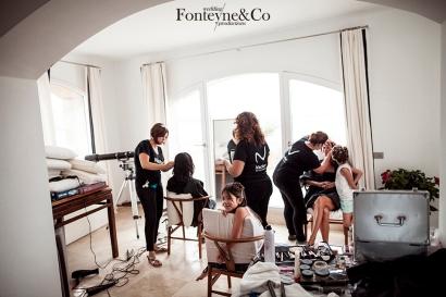 Wedding day Carla&Florian by Fonteyne&Co003