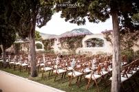 Wedding day Carla&Florian by Fonteyne&Co059