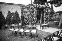 Wedding day Carla&Florian by Fonteyne&Co060