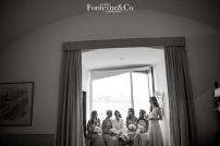 Wedding day Carla&Florian by Fonteyne&Co104