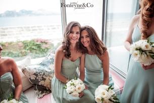 Wedding day Carla&Florian by Fonteyne&Co105