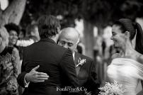 Wedding day Carla&Florian by Fonteyne&Co214