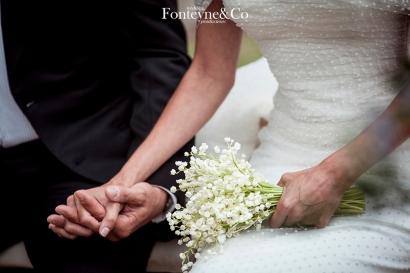 Wedding day Carla&Florian by Fonteyne&Co248