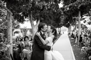 Wedding day Carla&Florian by Fonteyne&Co282