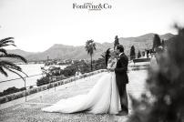 Wedding day Carla&Florian by Fonteyne&Co374