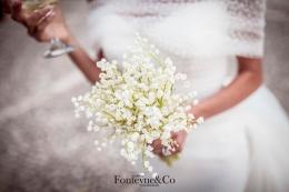 wedding planner boda rural mallorca