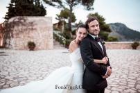 Wedding day Carla&Florian by Fonteyne&Co417