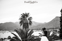Wedding day Carla&Florian by Fonteyne&Co431