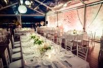 Wedding day Carla&Florian by Fonteyne&Co470