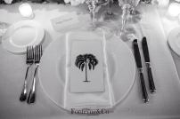 Wedding day Carla&Florian by Fonteyne&Co471
