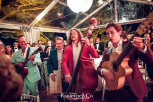 Wedding day Carla&Florian by Fonteyne&Co494
