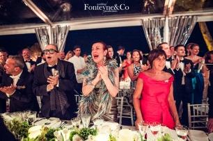 Wedding day Carla&Florian by Fonteyne&Co496
