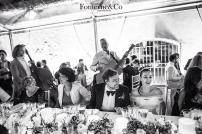 Wedding day Carla&Florian by Fonteyne&Co498