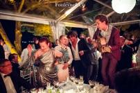 Wedding day Carla&Florian by Fonteyne&Co539