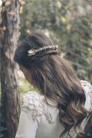 vestido-novia-invierno_1