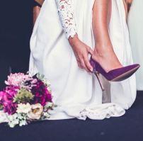 vestido-novia-invierno_2