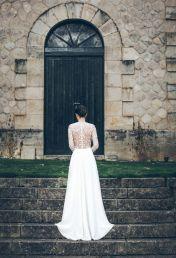 vestido-novia-invierno_5