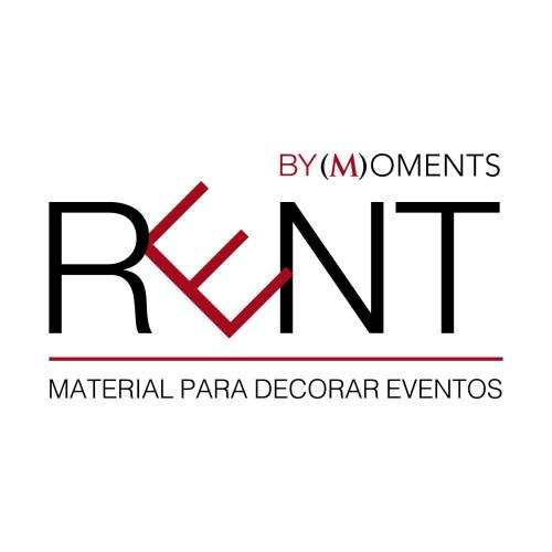 Alquiler de material para eventos
