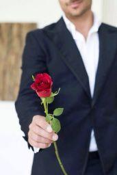 ideas san valentin