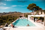 swimming-pool-party-cf-by-fonteyneandco093