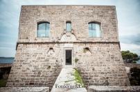 wedding-day-carlaflorian-by-fonteyneco042