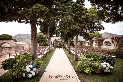 wedding-day-carlaflorian-by-fonteyneco064