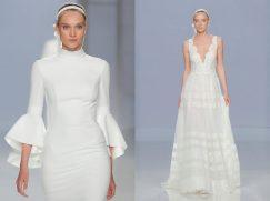 Barcelona Bridal Fashion Week_1