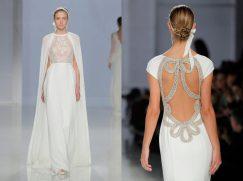 Barcelona Bridal Fashion Week_2