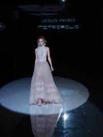 Jesus Peiro_2