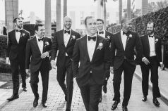 boda urbana amigos_7